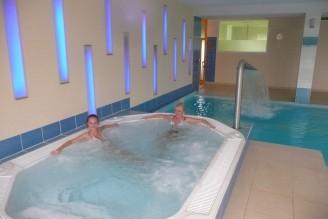 Hotel Pramen-wellness1