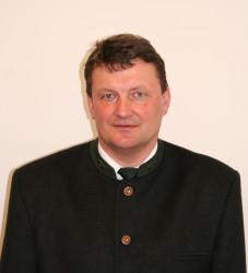 Jiří Novák - foto