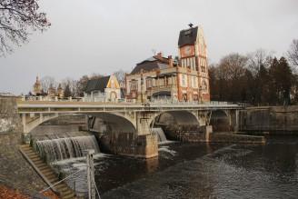 MVE Hučák - jez Hradec Králové - IMG_7440