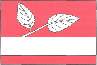 Vážany_VY_CZ_flag