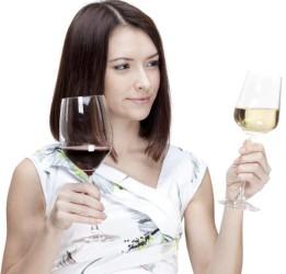 svátek_vína_Silénos