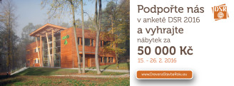 Lesy ČR - budova_krajského_ředitelství