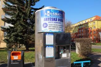 artézská voda - Kárané - IMG_2741