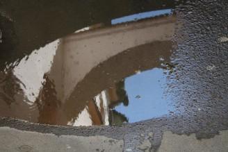 louže déšť - voda - 10295741_755910321110102_6807308346207481886_n