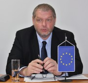 Kubala - TK SOVAK - říjen 2015 - IMG_5585