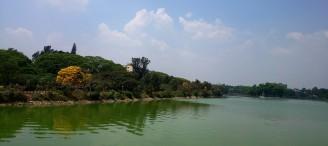 Ulsoor_lake_Bangalore_India