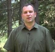 Opatření Lesů ČR proti kůrovci vyjdou letos na více než 130 milionů korun