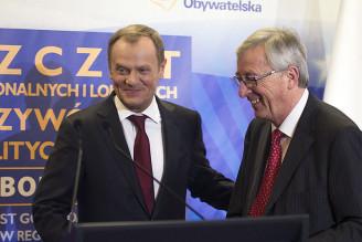 EPP_Poznań_-_Szczyt_regionalnych_przywódców_EPL_(14029569273)
