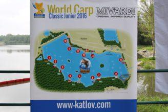 Katlov 2016 - IMG_0078