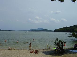 Máchovo_jezero