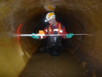 kanalizace - stoka2