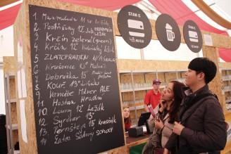 pivní festival Letná 2016 - IMG_9195