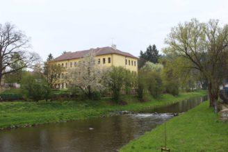 Oslava řeka - IMG_7912