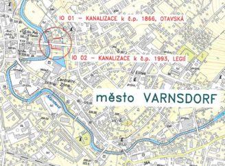SVS Varnsdorf