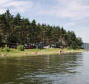 kemp Radava - červen 2016 - IMG_2489