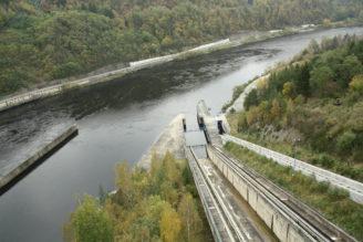 přehrada Orlík - IMG_8069