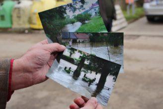 povodně - Nenačovice - řeka Loděnice - IMG_8264