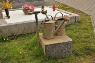 pumpa studna konev - IMG_6121