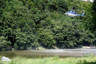 vrtulník - záchrana - 10606113_801331156568018_64669259273076062_n