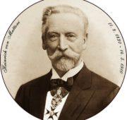 Heinrich_von_Mattoni