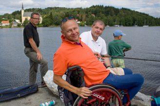 Lipno handicapovaní - IMG_3105_B