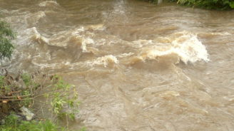 velka voda3