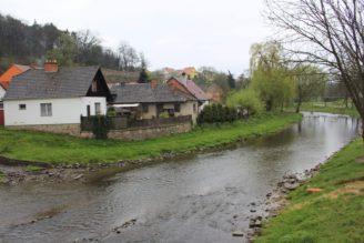 Oslava řeka Náměšť - IMG_7919