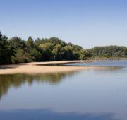 Přehýšovský rybník - IMG_5659_-_kopie