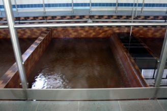 filtrace vody ÚV - IMG_4095