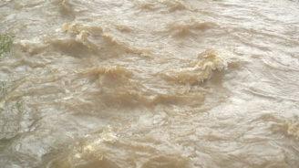 povoden-vysoka hladina