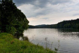 vodní dílo přehrada Záskalská - IMG_3689_-_kopie