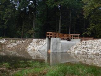lesy-cr-vodni-nadrz-u-dubu-rekonstrukce-zari-2016