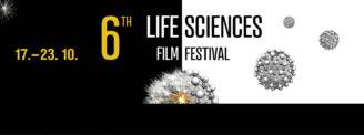 Logo LSFF 2016