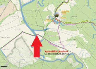 mapa-povodi-moravy-jeseter