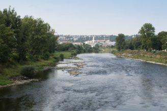troja-vltava