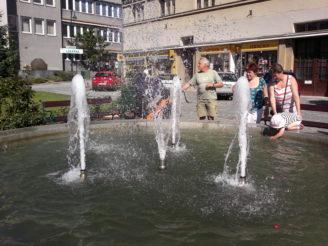 fontana-kasna