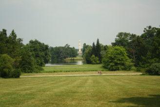 park-minaret-zamek-lednice-img_4940