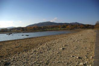 sucho-olesna-listopad-2015-povodi-odry-imgp2657