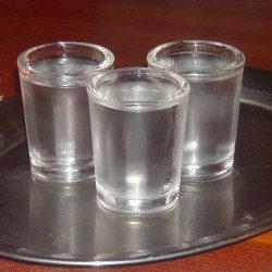 vodka-lihoviny-panak