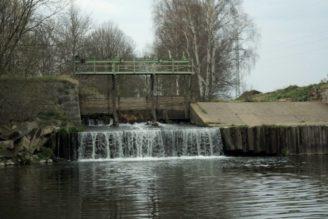 reka-svitava