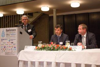 barak-konference-provoz-vodovodu-a-kanalizaci-2016