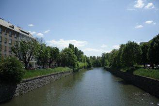 olomouc-reka-morava
