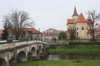 oslava-reka-most-namest-img_7911-1