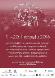 Svatomartinsky_mikulov_plakat_2016_A2_tisk.indd