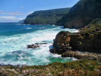 tasmanie-vyhledy