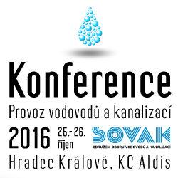 banner-konference-provoz-vodovodu-a-kanalizaci-rijen-2016
