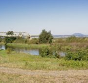 kanal-horin-krajina-rip-img_5784