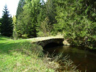 potok-krajina