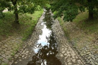 sucho-malo-vody-img_2638