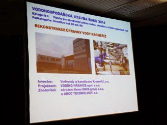 vodohospodarska-stavba-roku-2014-uv-kromeriz-img_2896